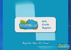 selling art and craft online